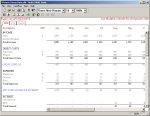 Windows 7 Multi-SWAC Basic 1.0.21.9 full